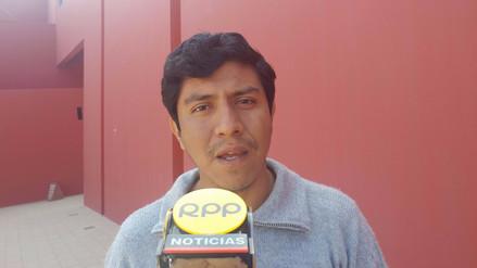 Iniciarán en agosto excavaciones en huaca Limón del Valle de Zaña