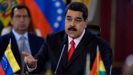 La oposición de Venezuela se prepara para un escenario sin Nicolás Maduro