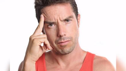 ¿Qué es la gimnasia mental o el brain gym?