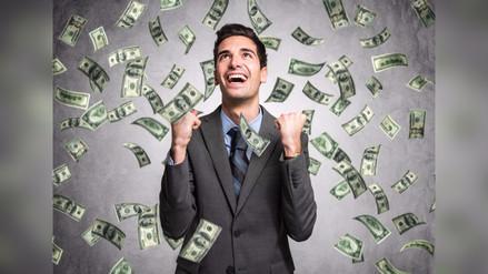 ¿Cómo se negocia un salario?