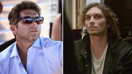 Corto de Christian Meier se proyectará en el Festival de Cine de Lima