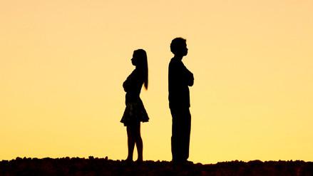 Errores fatales al terminar una relación de pareja y cómo evitarlos