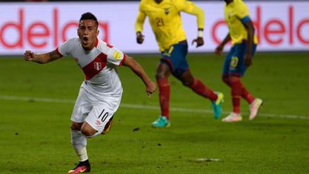 Estadio Nacional tendrá 2 partidos y un concierto antes del Perú vs. Bolivia
