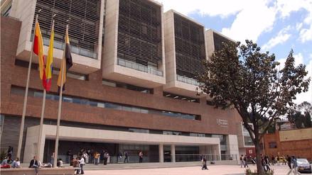 ¿Cuáles son las mejores universidades de América Latina en 2017?