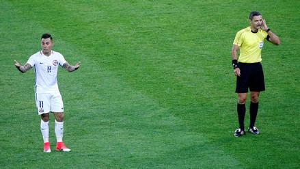 La MLS será la primera liga de fútbol en usar el polémico VAR