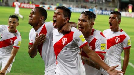 El IPD confirmó que el Perú vs. Bolivia se jugará en el Estadio Nacional
