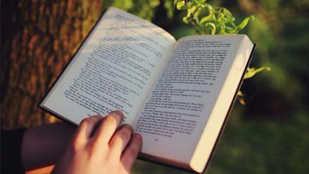 Test | ¿Puedes adivinar la obra literaria leyendo solo su primera frase?