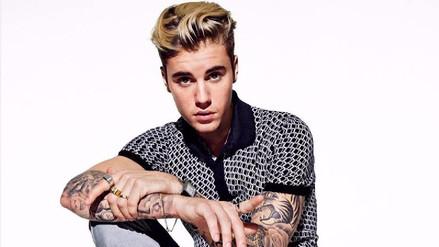 Justin Bieber cancela su gira sin dar explicaciones