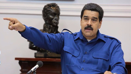 6 claves para entender la Constituyente de Maduro en Venezuela
