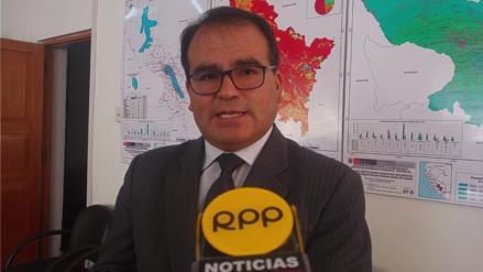 Descuentos a docentes huelguistas regirá a partir de hoy en el Cusco