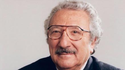 Murió Luis Gimeno, reconocido actor de novelas mexicanas