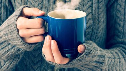 Recomendaciones para hacer frente a las bajas temperaturas de invierno