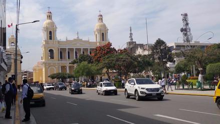 Hoteles y restaurantes de Lambayeque listos para recibir a turistas por Fiestas Patrias