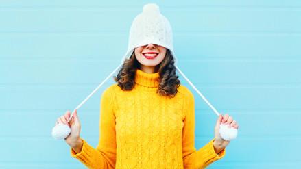 Si combatir el frío quieres, seguir estas recomendaciones debes