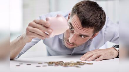 Conoce qué es la inflación y cómo pueden afectar tus finanzas