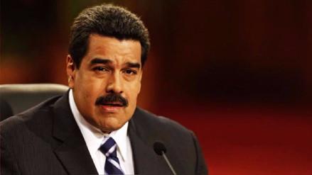Exministro de Maduro le pidió detener la Constituyente para evitar una