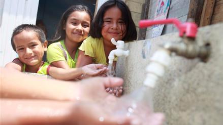 Sedapal posterga alza de tarifas de agua prevista para julio