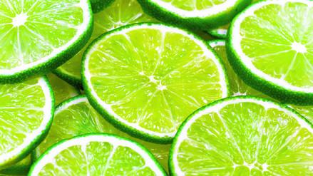 Cuando el limón afecta tu presupuesto, hay buenos sustitutos
