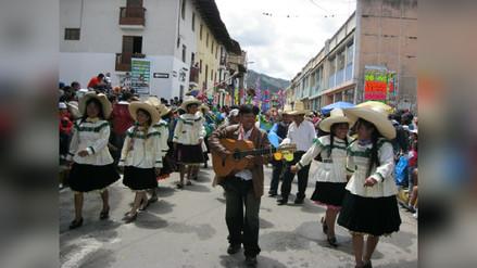 Oficializan la Copla y Contrapunto de Carnaval como Patrimonio Cultural