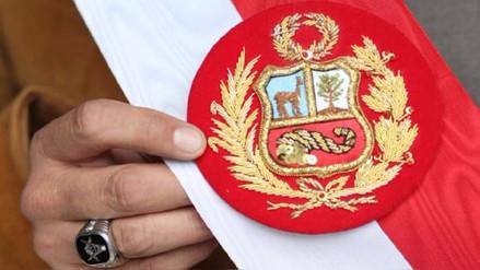Test | ¿Cuánto sabes sobre los presidentes del Perú?