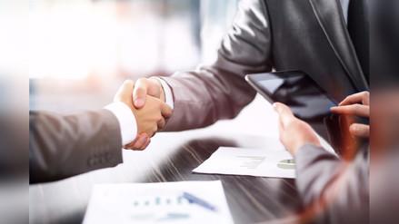 ¿Cómo obtener un crédito empresarial?
