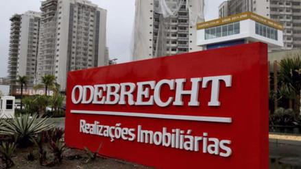 El abogado de Odebrecht: