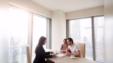 ¿Cómo financiar una empresa: préstamo bancario o leasing?
