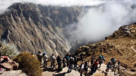 CCL: Peruanos gastarán en promedio S/450 en Fiestas Patrias