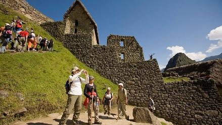 Fiestas Patrias: Estas regiones están aptas para recibir turistas