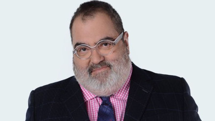 El Gobierno de Maduro impidió el ingreso de Jorge Lanata a Venezuela