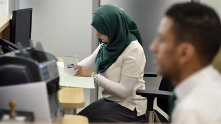 Comenzaron a operar los primeros bancos islámicos en Marruecos
