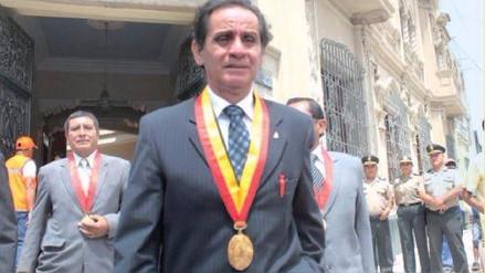 Municipio de Lambayeque pagará más de S/21 millones a 273 trabajadores
