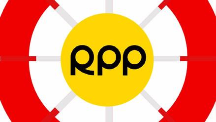 RPP es la tercera marca más representativa del Perú, según Ipsos