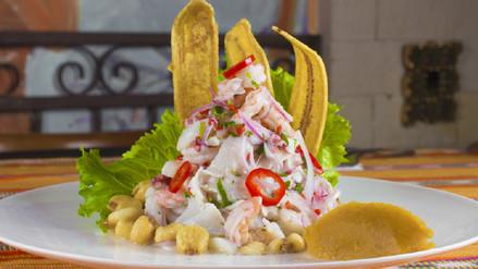 Nutritivos y energéticos, así son los 5 platos que más identifican al Perú