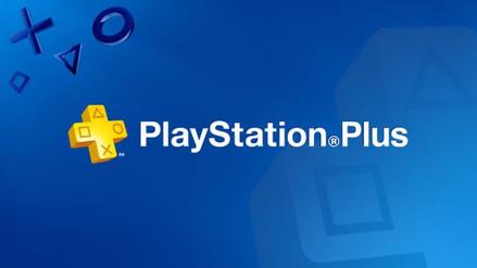 Sube el precio de la PlayStation Plus en Europa y estallan las redes sociales