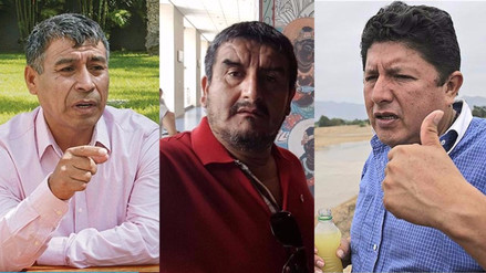 Rechazan mensaje presidencial por omitir agenda de Lambayeque
