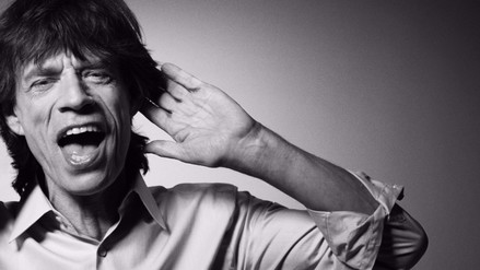 YouTube | Mick Jagger preocupado por el brexit en nuevas canciones
