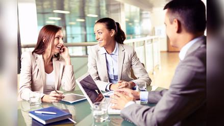 Consejos para vencer la timidez y destacar en el trabajo