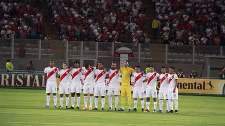 Selección Peruana no jugará en el Nacional si no se cancela concierto