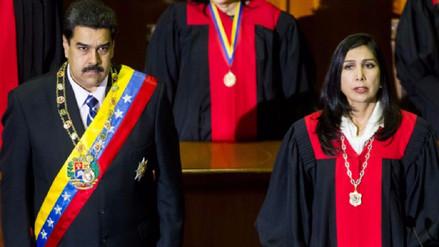 El Supremo de Venezuela aseguró que Leopoldo López y Ledezma planeaban fugarse
