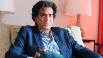 José Luis Rodríguez llama a la insurgencia y a usar las armas en Venezuela