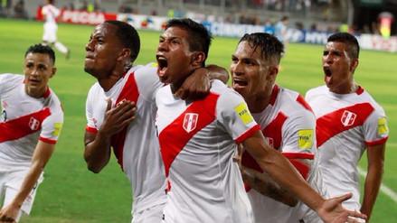 ¡Vuelve la calma! El TAS desmintió haber tomado una decisión contra Perú