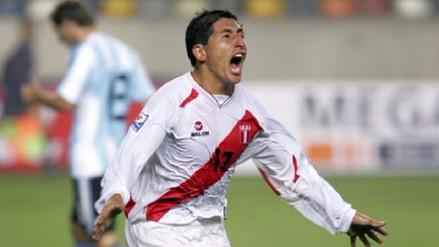 ¿Cómo le fue a Perú en sus últimos 5 partidos en el Estadio Monumental?