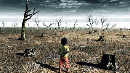 La humanidad habrá agotado este miércoles los recursos naturales anuales de la Tierra