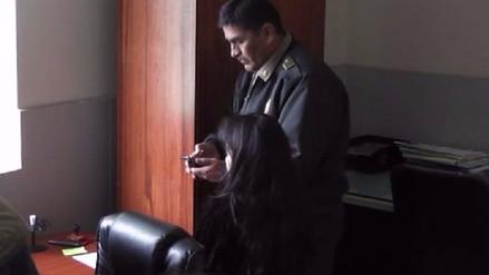 Menor de diez años lleva un embarazo tras violación de su tío en Cutervo