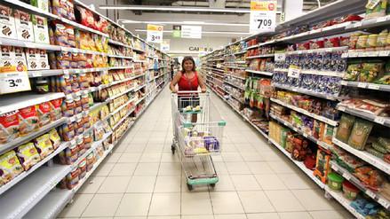 Indecopi sanciona a seis supermercados por no respetar precios de productos