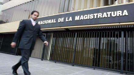 ¿De qué trata la reforma del Consejo Nacional de la Magistratura?
