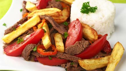 ¿Qué platos y bebidas peruanas prefieren los turistas extranjeros?