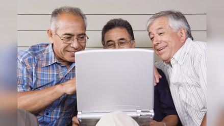 Beneficios del uso de las tecnologías en los adultos mayores