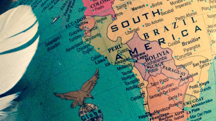 20 libros para entender mejor el Perú y América Latina